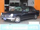 オリジン 3.0の中古車画像