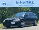 2.0 GT 4WD 1オ-ナ-6速MT純正レカロLSD300キロメ-タ-