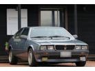 222 Eの中古車画像