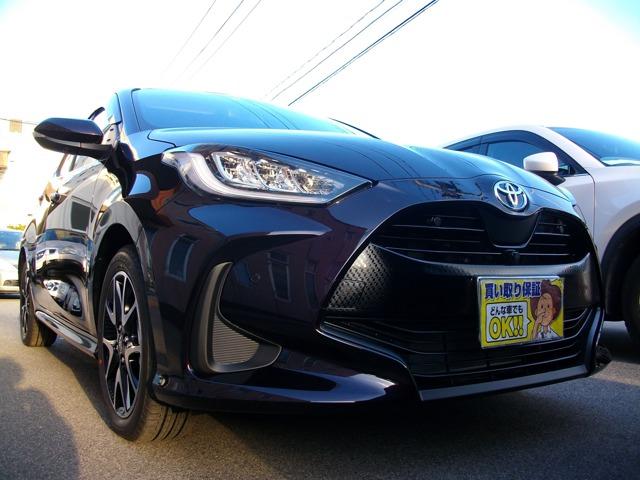 新車保証も継続可能!車検も長くすぐ乗れます!安心の支払総額表示車です!