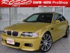 BMW | M3
