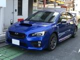 WRX | K・STAFF Car Sales