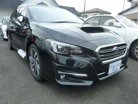 1.6 GT-S アイサイト 4WD