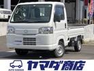 アクティトラック (新潟県)