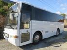 UDマキシオンバス 大型幅9m 画像1