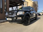 XLT 4WD ジオランダー17 地デジナビ ゲートガード