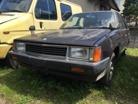コロナバン GXの中古車画像