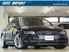 4.0 4WD プレセンスP 黒革 LED ACC Sヒーター 20AW