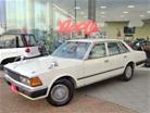 グロリアセダン 200E GLの中古車画像