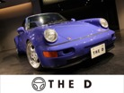 911 964CUP 画像1