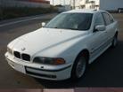 BMW | 5シリーズ