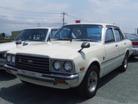 トヨタコロナGL1600