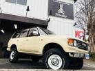 トヨタランドクルーザー804.5 VXリミテッド 4WD
