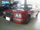 コスモ AP 12A スーパーカスタムの中古車画像