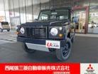 スズキジムニー660 XG スズキ セーフティ サポート 装着車 4WD