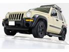 スポーツ 4WD ルーフラック ETC キーレス イモビライザー