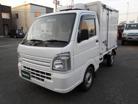 三菱ミニキャブトラック660 M 4WD