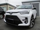 トヨタ ライズ 1.0 Z 4WD