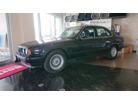 BMW5シリーズ535i スポーツ