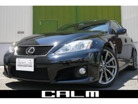 IS F 5.0の中古車画像