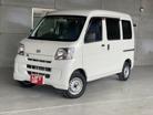 660 CNG車 2年間走行無制限保証 タイヤ4本新品 ETC