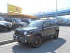 リミテッド 4WD 国内最終モデル新品タイヤリフトアップ