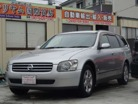 2.5 250RS FOUR 4WD T-チェーン式エンジン車検2年実施 138