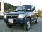 660 ZR 4WD