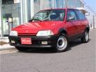 AX GTiの中古車画像