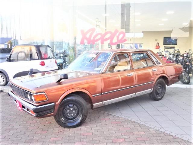 プラモデルであるあの色のカスタムDXがベース車です!