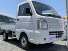 660 M エアコン/パワステ/スペアタイヤ有り