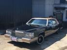 フリートウッド ブロアム エレガンスの中古車画像