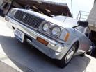 クラウンバン 2.0 スーパーデラックスの中古車画像