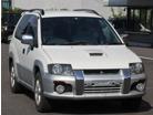 三菱RVR2.0 スポーツギア X3 4WD