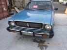 カローラ DXの中古車画像