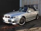 BMW3シリーズカブリオレ330Ci Mスポーツ