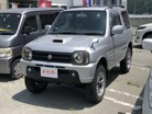660 XC 4WD キーレス アルミ 4WD ABS