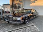 フリートウッド ブロアムの中古車画像