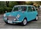 ミニ ケンジントンの中古車画像