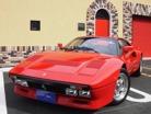 288GTO 288GTO 世界限定272台EU本国コレクターカーの中古車画像