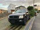 XLT 4WD 新品OFFROADオールテレンタイヤ