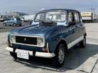 4 GTL クランの中古車画像