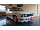BMW5シリーズM535
