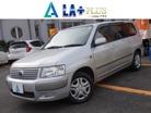 1.5 TX Gパッケージ 車両品質評価書付/ナビ/タイヤ新品/保証付