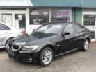 BMW3シリーズ320i スタイルエッセンス