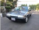 BX 19TRiの中古車画像