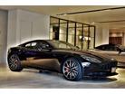 V8 メーカー新車保証 バイカラーエクステリア