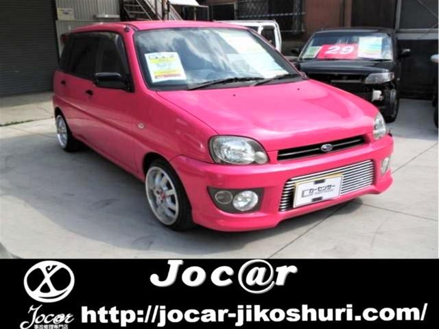 当社ホームページも是非ご覧下さい!お車の販売だけでなく、事故修理・車検・整備・コーティングなどお車に関することならトータルでサポート致します!詳しくはhttp://jocar-jikoshuri.com/まで!