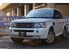 4.4 V8 4WD スポーツ4.4V8 4WD