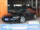三菱 | GTO